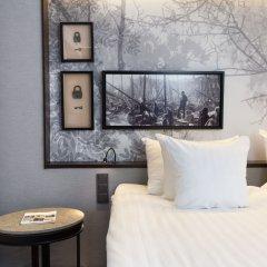 Hotel Katajanokka, Helsinki, A Tribute Portfolio Hotel комната для гостей фото 3