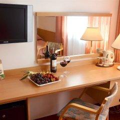 Отель Reytan Польша, Варшава - 14 отзывов об отеле, цены и фото номеров - забронировать отель Reytan онлайн