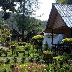 Отель Phusala Resort Ланта фото 6