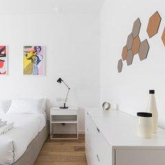 Отель Italianway - De Cristoforis 12 Flat Италия, Милан - отзывы, цены и фото номеров - забронировать отель Italianway - De Cristoforis 12 Flat онлайн фото 15