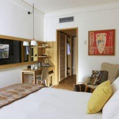 Отель Golden Age Hotel Греция, Афины - 2 отзыва об отеле, цены и фото номеров - забронировать отель Golden Age Hotel онлайн