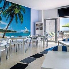 Отель Fuseta Ria by MarsAlgarve гостиничный бар