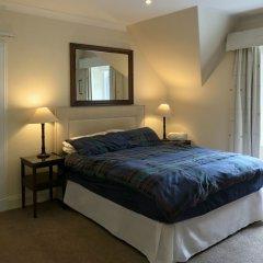 Ardoch House Hotel комната для гостей фото 5