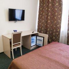 Мини-отель Почтамтская 10 удобства в номере фото 2