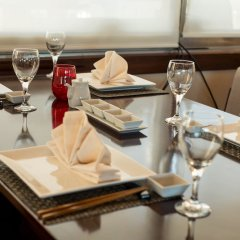 Отель Secrets Aura Cozumel - All Inclusive в номере фото 2