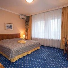 Гостиница «Национальный» Украина, Киев - 1 отзыв об отеле, цены и фото номеров - забронировать гостиницу «Национальный» онлайн комната для гостей фото 3