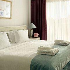 Отель NJV Athens Plaza Hotel Греция, Афины - 1 отзыв об отеле, цены и фото номеров - забронировать отель NJV Athens Plaza Hotel онлайн комната для гостей