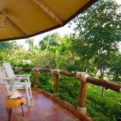Отель Koh Tao Cabana Resort Таиланд, Остров Тау - отзывы, цены и фото номеров - забронировать отель Koh Tao Cabana Resort онлайн фото 13