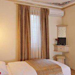 Aldem Boutique Hotel Istanbul Турция, Стамбул - 9 отзывов об отеле, цены и фото номеров - забронировать отель Aldem Boutique Hotel Istanbul онлайн детские мероприятия фото 2