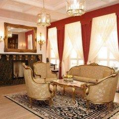 IMPERIAL Hotel & Restaurant Вильнюс интерьер отеля фото 2