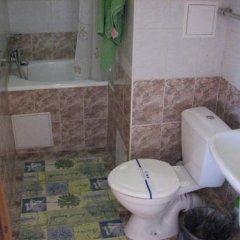 Гостиница Мотель Транзит фото 6