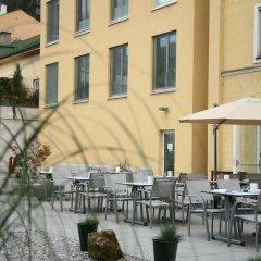 Altstadt Hotel Hofwirt Salzburg Зальцбург помещение для мероприятий