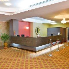 Отель Plaza San Martin Гондурас, Тегусигальпа - отзывы, цены и фото номеров - забронировать отель Plaza San Martin онлайн сауна