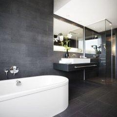 Movenpick Hotel Stuttgart Airport ванная фото 2
