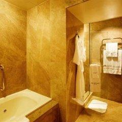 Отель Kitano New York спа