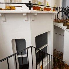 Отель Clyde Road - Brighton - Guest Homes Великобритания, Брайтон - отзывы, цены и фото номеров - забронировать отель Clyde Road - Brighton - Guest Homes онлайн фото 2