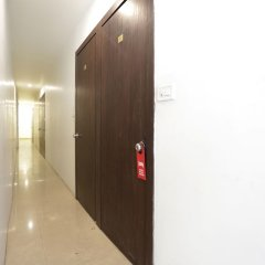 OYO 13214 Hotel Metro 7x11 интерьер отеля фото 2