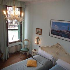 Отель Ovidius Италия, Венеция - 1 отзыв об отеле, цены и фото номеров - забронировать отель Ovidius онлайн детские мероприятия