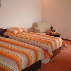 Dafovska Hotel спа