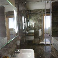 Отель Best Western Premier Ark Тирана ванная фото 2
