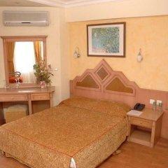Geo Beach Hotel Marmaris комната для гостей фото 5
