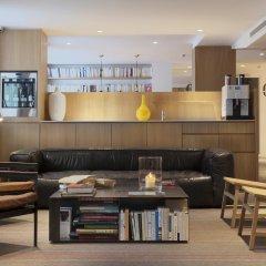Отель 9Hotel Opera Франция, Париж - отзывы, цены и фото номеров - забронировать отель 9Hotel Opera онлайн гостиничный бар