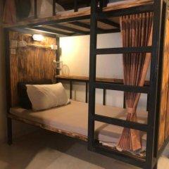 Hostel Wing @ A2sea фото 14