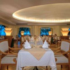 Отель Katathani Phuket Beach Resort фото 3