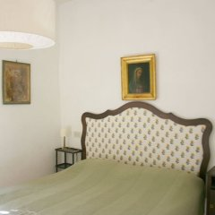 Отель Olivo Ареццо комната для гостей фото 3