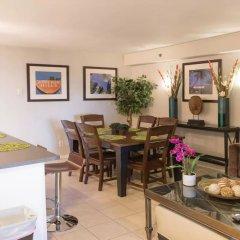 Отель Jockey Club Suites США, Лас-Вегас - отзывы, цены и фото номеров - забронировать отель Jockey Club Suites онлайн гостиничный бар