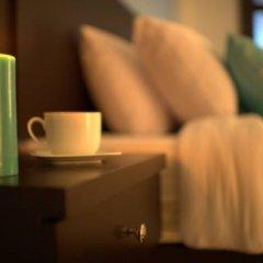 Отель Islanda Boutique удобства в номере фото 2