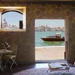Bauer Palladio Hotel & Spa Венеция пляж