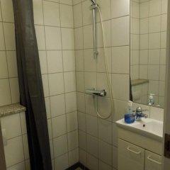 Отель Aarhus City Apartments Дания, Орхус - отзывы, цены и фото номеров - забронировать отель Aarhus City Apartments онлайн фото 24