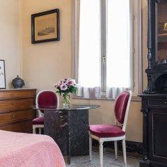 Отель Appart 'hôtel Villa Léonie Франция, Ницца - отзывы, цены и фото номеров - забронировать отель Appart 'hôtel Villa Léonie онлайн фото 15