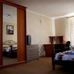 Гостиница Local Hotel в Москве 5 отзывов об отеле, цены и фото номеров - забронировать гостиницу Local Hotel онлайн Москва детские мероприятия фото 2