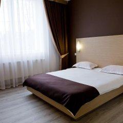 Отель Bed & Breakfast Olsi Молдавия, Кишинёв - 1 отзыв об отеле, цены и фото номеров - забронировать отель Bed & Breakfast Olsi онлайн комната для гостей фото 2