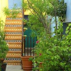 Отель Casa de las Flores Мексика, Тлакуепакуе - отзывы, цены и фото номеров - забронировать отель Casa de las Flores онлайн фото 18