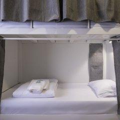 Отель Passal Hostel Португалия, Понта-Делгада - отзывы, цены и фото номеров - забронировать отель Passal Hostel онлайн фото 3