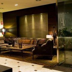 Отель Eurostars Patios de Cordoba интерьер отеля фото 2