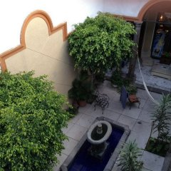 Tequila Hostel фото 2