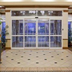 Отель Hilton Garden Inn Bloomington Блумингтон спа