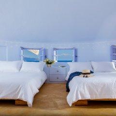 Отель Windmill Villas Греция, Остров Санторини - отзывы, цены и фото номеров - забронировать отель Windmill Villas онлайн детские мероприятия