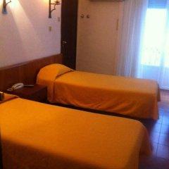 Hostel Avenida комната для гостей фото 5