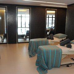 Отель Enotel Lido Madeira - Все включено комната для гостей фото 5