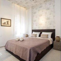 Отель Rodos City House комната для гостей фото 2