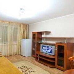 Гостиница Gostinitsa Pravitelstva Kirovskoy Oblasti комната для гостей фото 5