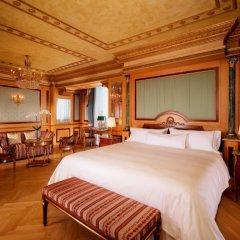 Отель The Westin Palace комната для гостей фото 3