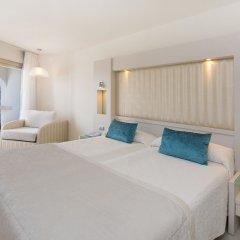 Отель Iberostar Albufera Playa Испания, Плайя-де-Муро - 1 отзыв об отеле, цены и фото номеров - забронировать отель Iberostar Albufera Playa онлайн комната для гостей фото 2