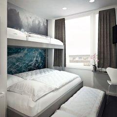 Yess Hotel комната для гостей фото 5
