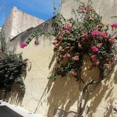 Отель House With 2 Bedrooms in Jerez de la Frontera, With Terrace and Wifi Испания, Херес-де-ла-Фронтера - отзывы, цены и фото номеров - забронировать отель House With 2 Bedrooms in Jerez de la Frontera, With Terrace and Wifi онлайн фото 4